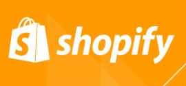 Shopify - електронен магазин за 1 минута