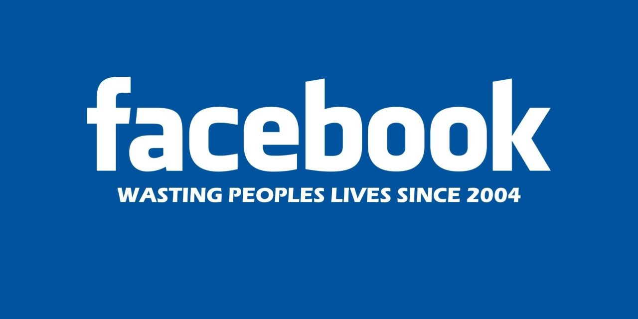 https://www.alexnenov.com/wp-content/uploads/2013/10/facebook_wasting_people_lives-wide-1280x640.jpg