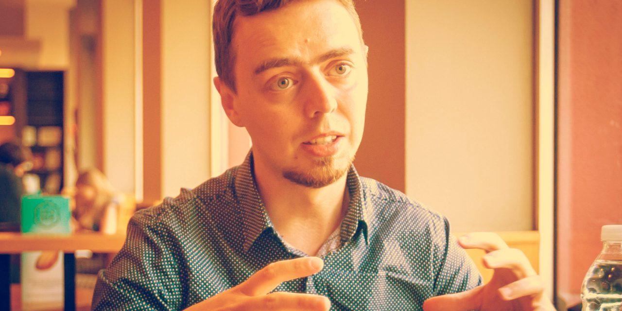 https://www.alexnenov.com/wp-content/uploads/2017/07/alex_nenov-1280x640.jpg