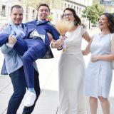 Сватба за 7 дни